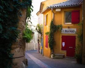 Saint-Quentin la poterie
