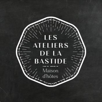 bastide_logo_matiere3