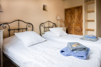 WellnessExperience_Bastide_Chambres_03
