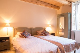 WellnessExperience_Bastide_Chambres_08