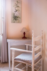 WellnessExperience_Bastide_Chambres_10