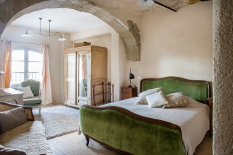 WellnessExperience_Bastide_Chambres_11