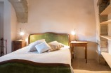 WellnessExperience_Bastide_Chambres_12