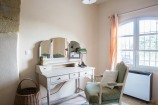 WellnessExperience_Bastide_Chambres_13