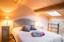 WellnessExperience_Bastide_Chambres_15