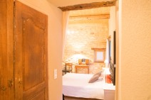WellnessExperience_Bastide_Chambres_20